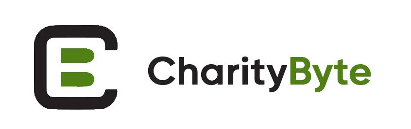 CharityByte
